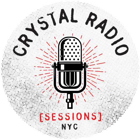 Crystal Radio Sessions