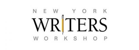 NY Writers Workshop