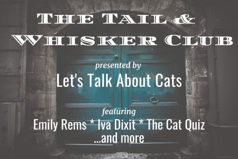 Tail and Whisker Club