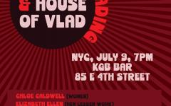 House of Vlad